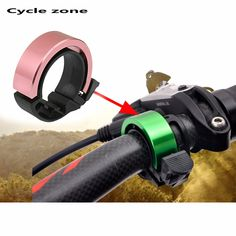 Silicone Rubber Band Ring Compact Bicycle Headlamp Bike Light Torch 4 Cycling F3