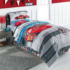 Disney Pixar Cars Sheet Set, Full Size. Full Set includes. | eBay!