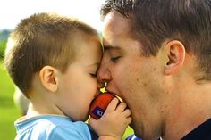 Πόσο βλάπτει το παιδί ένας αδιάφορος πατέρας; Δεν φαντάζεστε τις επιπτώσεις στη μετέπειτα ενήλικη ζωή του