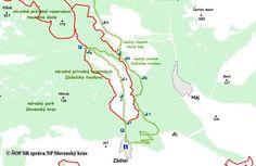 mapa_zadiel.jpg (Obrázok JPEG, 900×584 bodov)