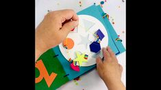 Play to learn fun for toddlers with this handmade quiet book activity page. 2 year olds to practice their fine motor skills as well. Add this fun page to your toddler or preschoolers TinyFeats Quiet Book.  #homeschool #quietbooks #educationaltoys #sensorytoys #handsonlearning #playtolearn #handmadetoys #toddler #quiettimeactivity #busybooks #montessori #preschool #finemotorskills #2yearold #kidsgifts #3yearoldactivities