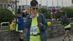 """التدخين """"قد يسبب الوفاة المبكرة لثلث الرجال الصينيين""""... - http://www.arablinx.com/%d8%a7%d9%84%d8%aa%d8%af%d8%ae%d9%8a%d9%86-%d9%82%d8%af-%d9%8a%d8%b3%d8%a8%d8%a8-%d8%a7%d9%84%d9%88%d9%81%d8%a7%d8%a9-%d8%a7%d9%84%d9%85%d8%a8%d9%83%d8%b1%d8%a9-%d9%84%d8%ab%d9%84%d8%ab-%d8%a7%d9%84/"""