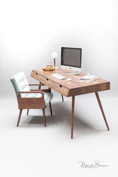 Rina Walnut desk 356d3e58419335.59fb5cd8550e6.jpg (1240×1860)