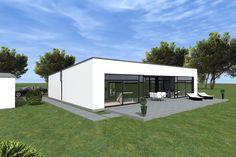 Premium Haus AS