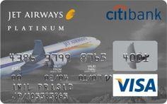 http://e-finanse24.net/karty-kredytowe/dodatkowa-gotowka-zawsze-pod-reka/