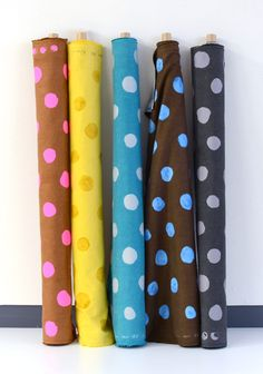 2012 textile collection - nani IRO