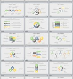 Infographics For Websites Refferal: 3260595802 Powerpoint Charts, Powerpoint Design Templates, Keynote Template, Analytics Dashboard, Data Visualization, Business Infographics, Animation, Smart Art, Business Company