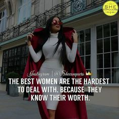 There are ways that you can use empowerment to better your life, however, you will have to use your empowerment for the positive. Frases Girl Boss, Boss Lady Quotes, Babe Quotes, Sassy Quotes, Badass Quotes, Queen Quotes, Attitude Quotes, Girl Quotes, Woman Quotes