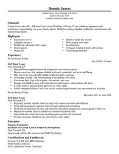 Best Social Worker Resume Example Livecareer Create  Home Design