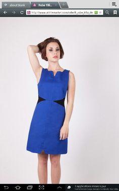 Images Du Meilleures AdultesSewing 38 Couture Tableau Vêtements uTJ3FlK1c5