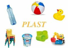 Preschool Education, Montessori, Diy And Crafts, Material, Classroom, Recycling, Squad