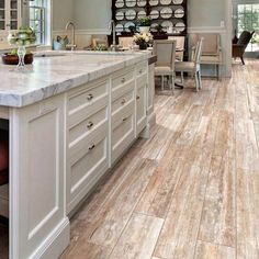 1000 Images About Paramount Tile On Pinterest Flooring