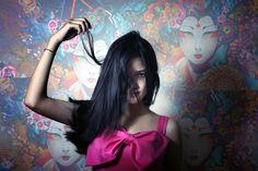 10 best Korean fashion brands you should know