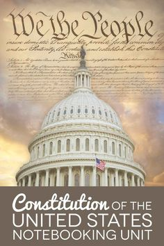 Students learn all about the document, the Republic, and the day chosen to honor our Constitution in this notebooking unit study. History Activities, Teaching History, Culture Activities, Cultural Studies, Social Studies, Personal Injury Law Firm, Classical Education, Us History, Student Learning