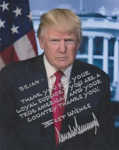 Let's break down the Presidential Portraits of Donald Trump, Barack Obama and George W. The big news is Trump's portrait was taken with a 10 year old Donald Trump, John Trump, Joe Biden, Barack Obama, Official Presidential Portraits, E Dublin, Ukraine, C G Jung, Exposition Photo