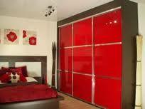 Cheap Wardrobes, Cheap Living Room Sets, Ikea Wardrobe, Cheap Furniture Stores, Interiors Online, Wardrobe Design, Buy Cheap, Flooring, Manchester Lancashire