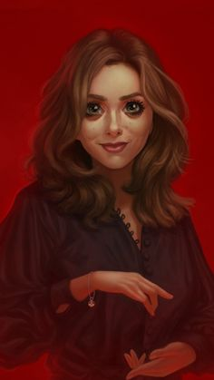Discover recipes, home ideas, style inspiration and other ideas to try. Witch Painting, Witch Drawing, Witch Art, Scarlet Witch Comic, Scarlet Witch Costume, Marvel Comics, Marvel Avengers, Witch Wallpaper, Wallpaper Pc