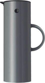 Stelton EM77 termokande 1 l. granitg