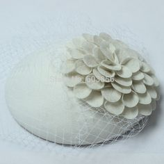 3 Colors Womens Lady Vintage Fascinator bridal Wool Hair Pillbox Hat Bowknot Veil Felt Cocktail Party Wedding hat Socialite-in Apparel & Accessories on Aliexpress.com | Alibaba Group