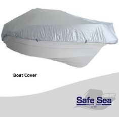 Boat Covers, Boat Accessories, Summer, Top, Summer Time, Crop Shirt, Boating Accessories, Shirts