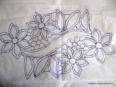 https://www.google.com/search?q=lace motif