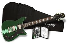 http://images.epiphone.com.s3.amazonaws.com/News/Features/2012/20120801_phantomatic/N_080112C1.jpg