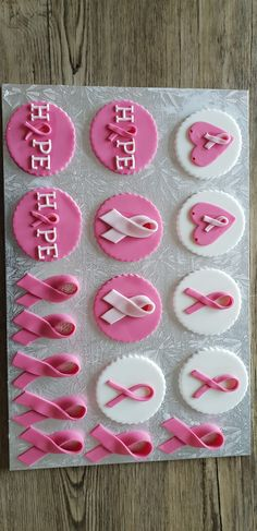 Breast patients for bra cancer