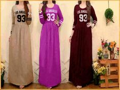 Los angeles 93 maxi spdx @48rb Seri 3wrn, ready 5mgg ¤ Order By : BB : 2951A21E CALL : 081234284739 SMS : 082245025275 WA : 089662165803 ¤ Check Collection @ : FB : Vanice Cloething Twitter : @VaniceCloething Instagram : Vanice Cloe