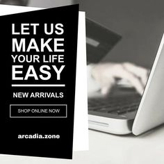 Check out the best-selling functional items on the internet at www.arcadia.zone The Best, Internet, Let It Be, Amazing, Instagram Posts, Check, How To Make, Life