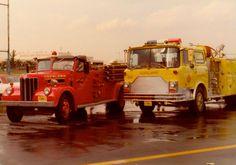 Hopelawn Engine Co. c. 1980