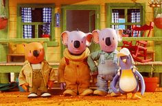 the koala brothers - Koala Funny - Funny Koala meme - - the koala brothers The post the koala brothers appeared first on Gag Dad. Childhood Tv Shows, 90s Childhood, My Childhood Memories, Disney 2000, Old Disney, Nostalgia, Old Kids Shows, 2000s Kids Shows, Funny Koala