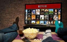 The secret codes that unlock 1000s of hidden movies and TV shows