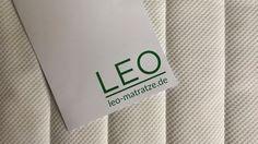 Einen Großteil unseres Lebens verbringen wir im Bett, deswegen ist es wichtig eine gute Matratze zu haben. Die LEO 7 Zonen Matratze bietet einen optimalen Liegekomfort für kleines Geld. Welche tollen Eigenschaften sie noch bietet könnt ihr in unserem Erfahrungsbericht nachlesen.   #leo #7zonenmatratze #kaltschaummatratze #matratze #bloggeraktion #matratzentest #LEOmatratze #sponsored  https://www.viniblog.de/leo-7-zonen-matratze/