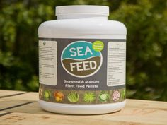 Neutrog Seamungus seaweed/poultry manure Now Called Seafeed Rose Trellis, Rose Care, Planting Roses, Seaweed, Vegetable Garden, Poultry, Outdoor Gardens, Repeat, Garden Tools