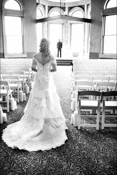 First Look - Wedding Photography - love - couples - couples photography  www.katiemariephotos.com