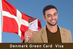 Planning to Migrate to Denmark ? Then apply for Danish Green Card.  Denmark is a hot immigration destination and grad to its sound economy as well as quality life style. This EU nation so much to offer to the immigrants and thus, it encourages overseas nationals to migrate and work in Denmark.