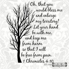 Family Tree Memorial Poem, Digital Download, SVG, Grieve