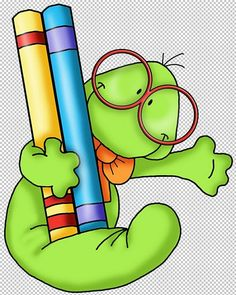 Dibujos de gusanitos tiernos - Imagui School Clipart, Applique Patterns, Cute Cartoon, Easy Drawings, Classroom Decor, Rock Art, Painted Rocks, Book Worms, Cute Pictures