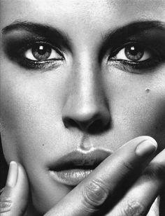 ~Liv Tyler~