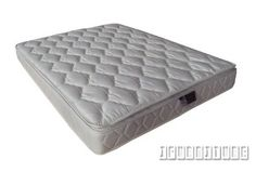 $249 Queen SONATA Pillow Top Mattress in 5 Sizes , Bedroom, NZ's Pioneering Online Furniture Shop with Lowest Prices