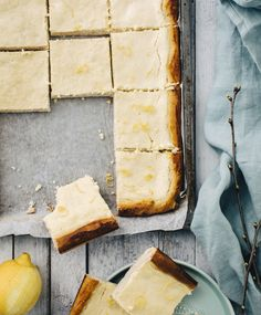 Creme Fraiche, Recipes From Heaven, Cornbread, Camembert Cheese, Recipies, Goodies, Food And Drink, Sweets, Homemade