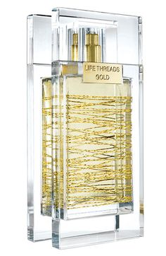 La Prairie  Life Threads Gold  Eau de Parfum available at  Nordstrom Eau De 18fb55c75b