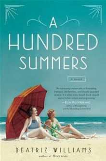 Memorial Day, 1938: New York socialite Lily Dane has just returned with her family to the idyllic oceanfront community of Seaview, Rhode Island, expecting another placid summer season among the…  read more at Kobo.