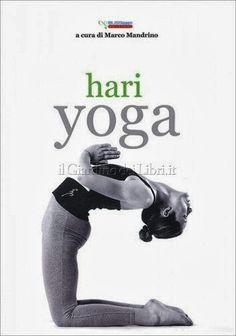 Un libro che parla di Yoga senza nessuna pretesa di rappresentare l'unica vera voce di questa affascinante filosofia, offrendo semplicemente un ventaglio delle sue molteplici sfaccettature. Ricco di illustrazioni e descrizioni dettagliate per ogni asana,...