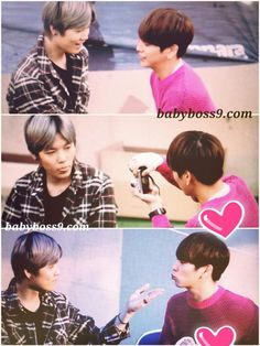 Well, Himlo continues! :O