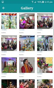#Shivaay 12 Jyotirlinga Darshan HD