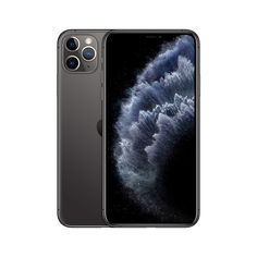 Order the Apple iPhone 11 Pro online from Boost Mobile! Check out brand new iPhone 11 Pro features like the triple lense Pro camera system and Super Retina XDR display! Iphone 8, Apple Iphone, Iphone 7 Plus 32gb, First Iphone, Iphone Deals, Iphone Cases, Apple Tv, Buy Apple, Apple Watch