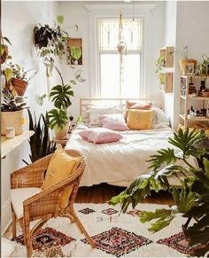 What is Bohemian Bedroom and how is it designed? : What is Bohemian Bedroom and how is it designed? Bohemian Bedroom bedroom Bohemian cakedesigner designweek is designed one and how Bohemian Bedroom Design, Bohemian Bedrooms, Room Ideas Bedroom, Cozy Bedroom, Bed Room, Master Bedroom, Dorm Room, Master Suite, Aesthetic Room Decor