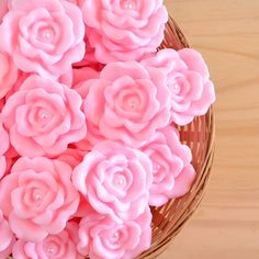 rosas abertas, avulsos
