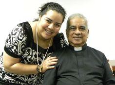 Padre Rufus: Como um santo deve ser | Shalom Catholic Community